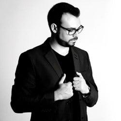 Hugo Tejada