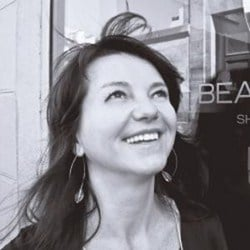 Sylvie Maréchal