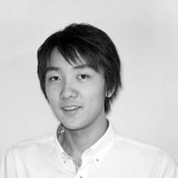 Hirohisa Shimura