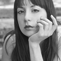 Chiara Fersini - Himitsuhana