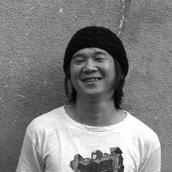 Tomonori Ohata