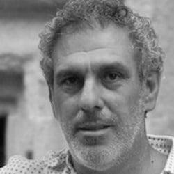 Pantaleo Musarò