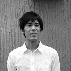 Yasunori Nagatsuka