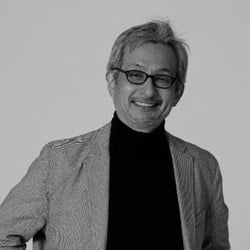 Akita Michio