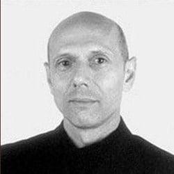 Norberto Delfinetti
