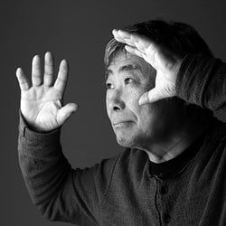Masayuki Kurokawa