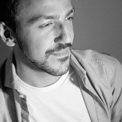 Miguel Reguero