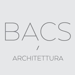 BACS / Architettura
