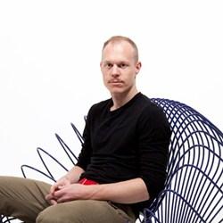 Lukas Dahlen