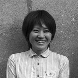 Hiromi Taki