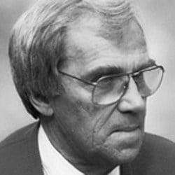 Göran Malmvall