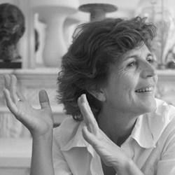 Mathilde Bretillot, Designer | Archiproducts