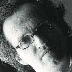 Alfredo Zengiaro
