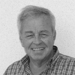 horst lettenmayer designer archiproducts