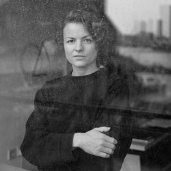 Lucy Kurrein