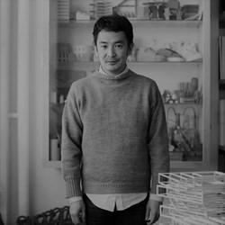 Shigeki Fujishiro