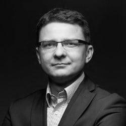 Grzegorz Trzcieliński
