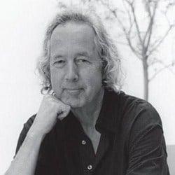 Stefan Heiliger