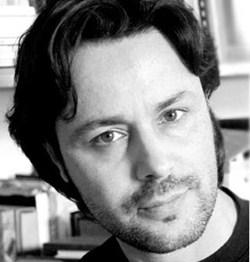 Luca Casini