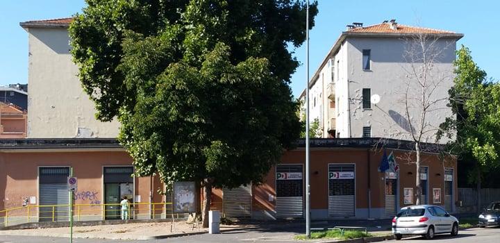 La riqualificazione del quartiere Lorenteggio a Milano