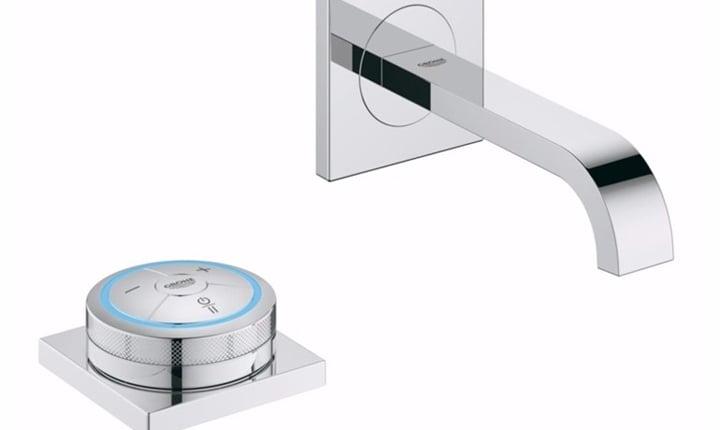 video gratis di grossi rubinetti