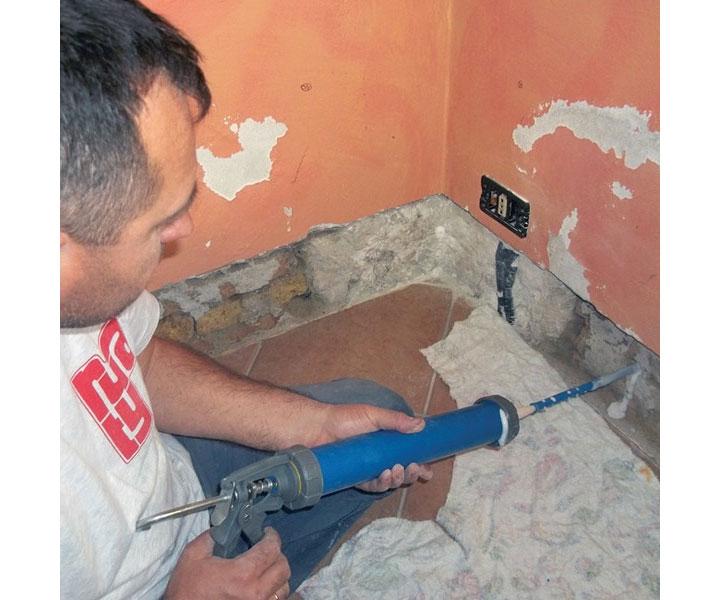 Umidita In Casa I Rimedi Per Contrastarla