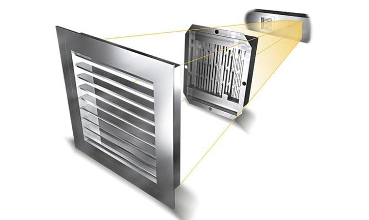 Qualità dell aria indoor i sistemi per contrastare l inquinamento