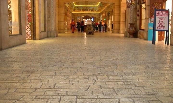 Pavimenti per esterni come sceglierli