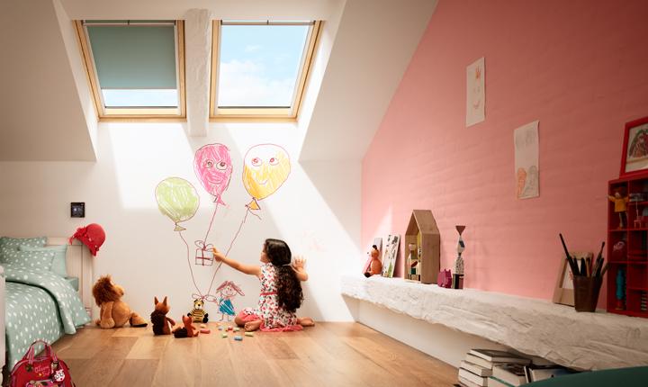 Luce naturale: i benefici di una buona progettazione