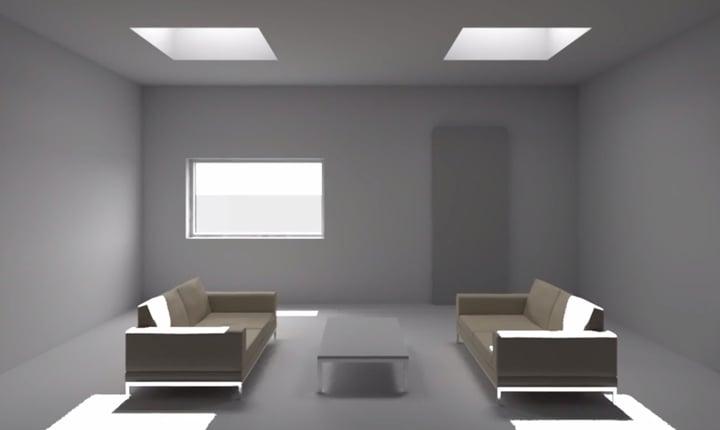Come illuminare un bagno senza finestra lacasapensata come