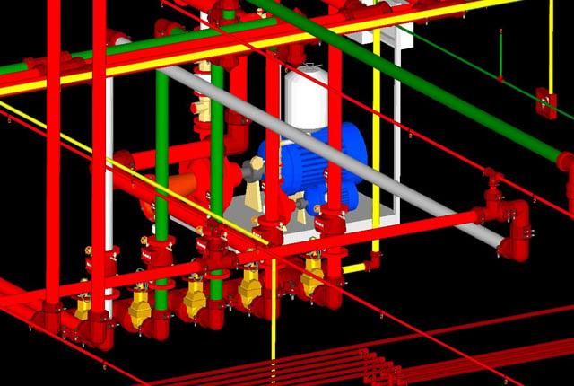 Schemi Elettrici Free Software : Amazon manuale di impianti elettrici progettazione