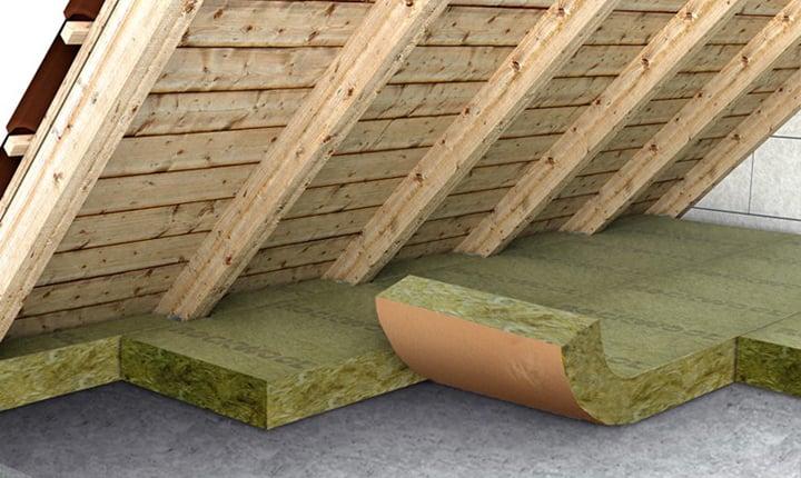 Isolamento termico pavimento esistente o nuovo per isolare piano