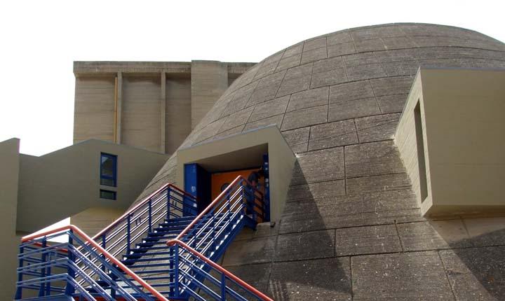 teatro di sciacca