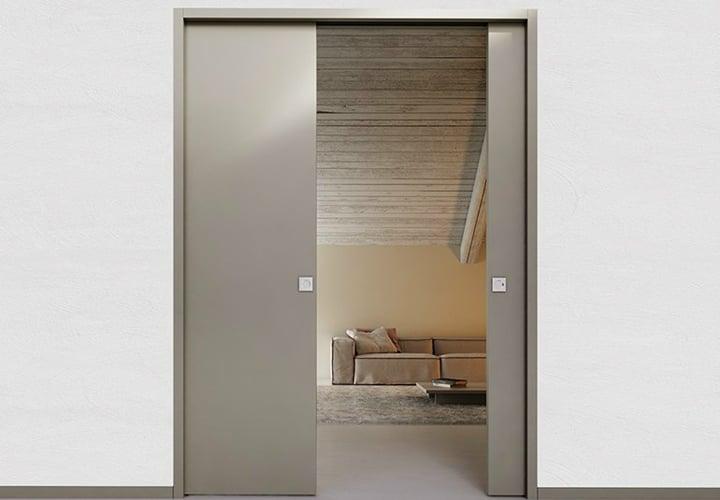 10 soluzioni salvaspazio per chi ristruttura casa