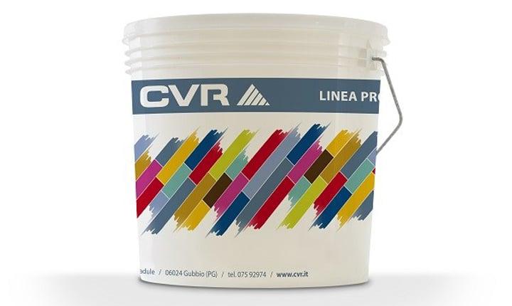 Migliore Pittura Murale Per Interni.Pitture Idropitture E Vernici Guida Alla Scelta