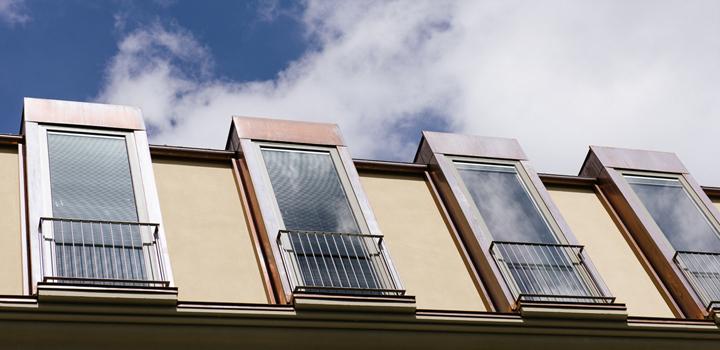 Residenza San Salvario Torino