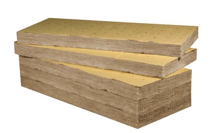 Come isolare il soffitto della cantina o del garage bricoportale