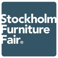 Stockholm Furniture & Light Fair's Logo
