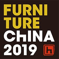 Furniture China's Logo