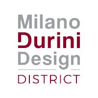 Milano Durini Design