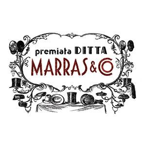 PREMIATA DITTAMARRAS&CO