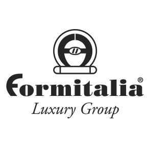 Formitalia Group