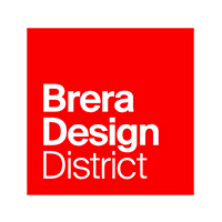 Brera Design District