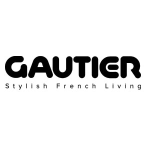Gautier France
