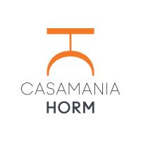 Casamania Horm