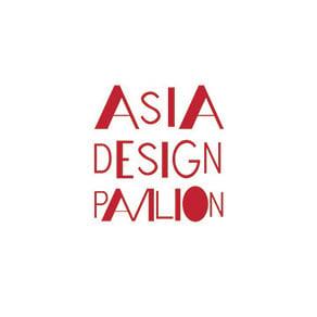 ASIA DESIGN PAVILLON