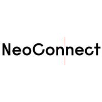 NeoConnect 's Logo