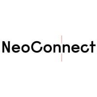 NeoConnect