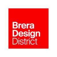 Brera Design District