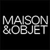 Maison&Objet January